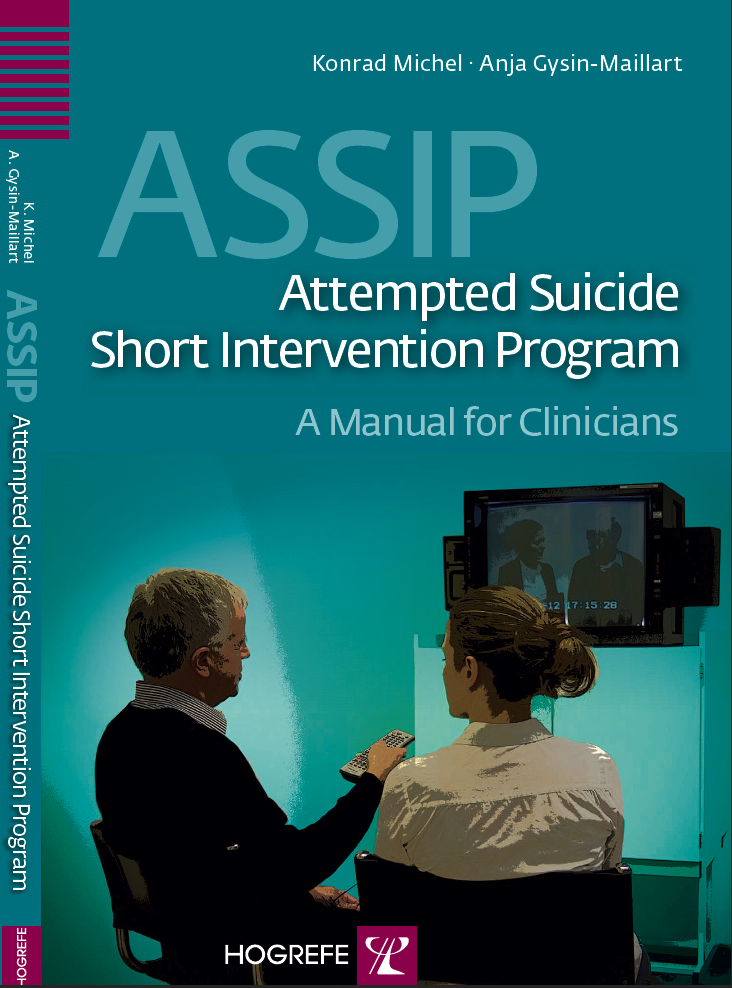 Assip Cover